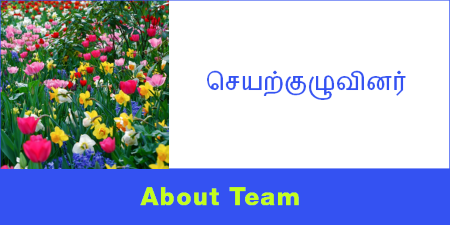 about-team